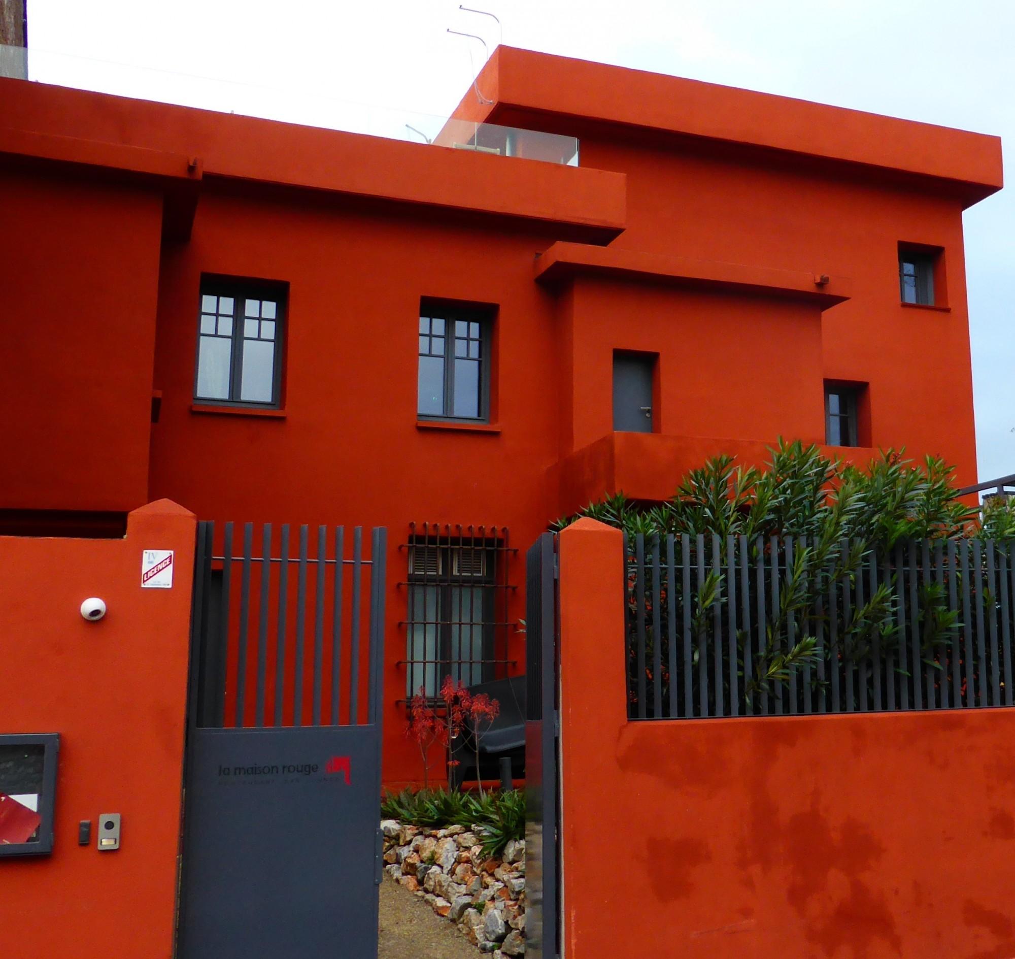 paroles d architectes perpignan la catalane perpiny la catalana. Black Bedroom Furniture Sets. Home Design Ideas