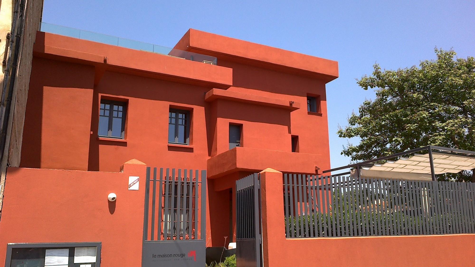 raoul castan perpignan la catalane perpiny la catalana. Black Bedroom Furniture Sets. Home Design Ideas